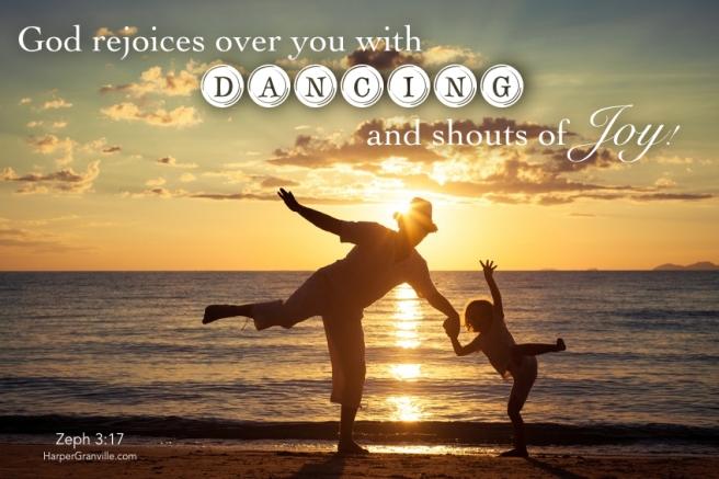 blog-dancing.001