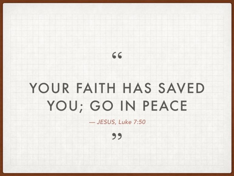 FAITH.001