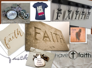 faith.blog.001