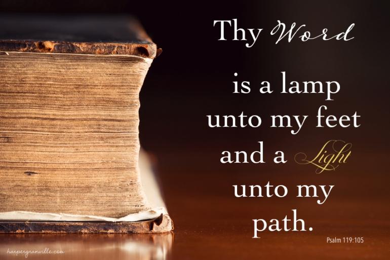 bible - thy-word.001