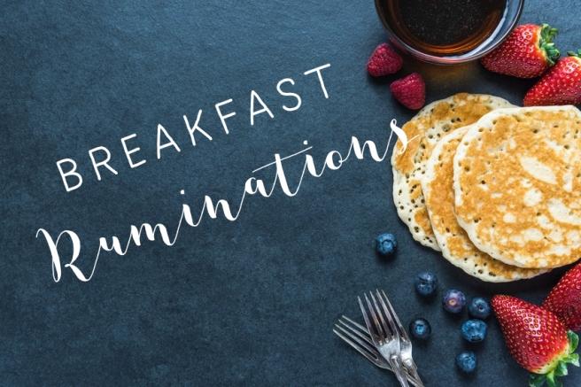 breakfast.001