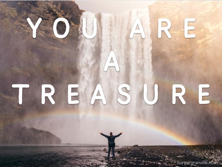 treasure.001