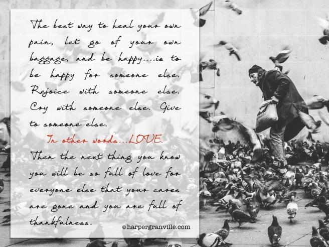 birds-love.001