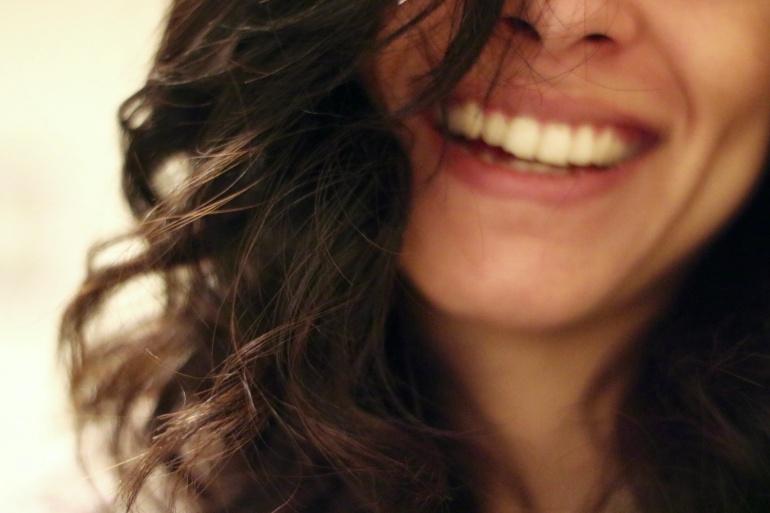 face-laugh